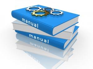 Como traduzir manuais técnicos para diferentes idiomas