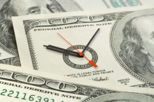 Economize tempo e dinheiro com memórias de tradução