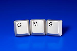 Por que faz sentido usar um Sistema de gerenciamento de conteúdo