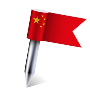 Exportar para a China – Desafiador, mas não impossível