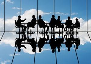 Comunicação empresarial e considerações culturais