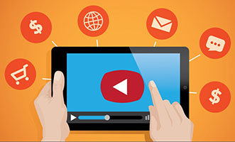 As vantagens do videomarketing