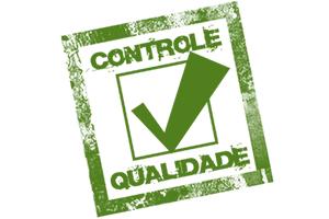 Controle de qualidade: saiba se seu fornecedor cumpre o que promete