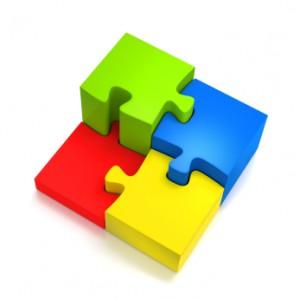 Integrando a tradução no processo de desenvolvimento de documentos de negócios