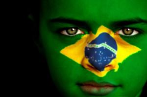 A escolha de uma empresa de serviços de tradução para o português brasileiro