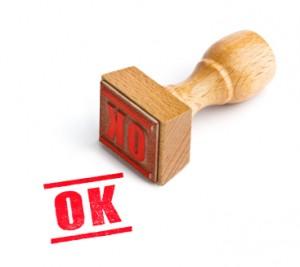 O uso da garantia de qualidade linguística (LQA) para traduções bem-sucedidas