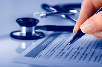 Escolha adequadamente o tradutor juramentado da área médica