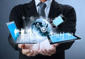 Tradução técnica – uma visão da indústria especializada