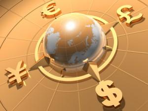 Internacionalize a sua empresa para aumentar o seu sucesso