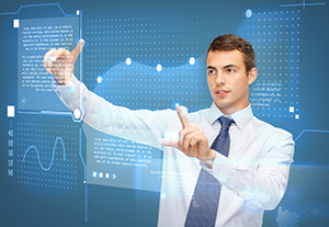 Por que o uso da análise de dados melhorará seu negócio