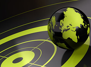 Direcionamento geográfico e localização: conquiste os usuários do seu site global