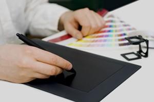 O que é editoração eletrônica e por que ela é importante?