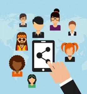 A importância de traduzir e localizar seu site