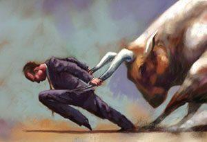 Expressões idiomáticas no mundo dos negócios
