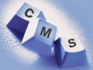 A tradução e os sistemas de gerenciamento de conteúdo