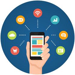 Como a tradução e a localização de um aplicativo podem ajudar sua empresa
