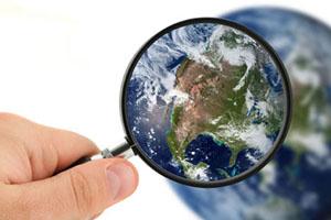 Escolha os países certos e faça sucesso mundialmente