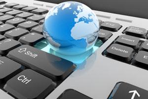 Saiba onde encontrar os serviços de localização ideais para você