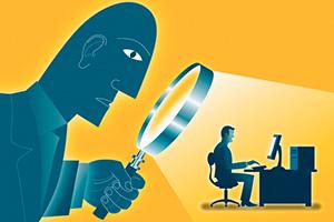 """""""Conteúdo privado?"""" Questões de segurança relativas à documentação on-line"""