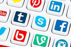 Como as redes sociais podem impulsionar seu negócio