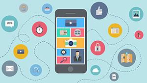 Por que sua empresa precisa de um aplicativo
