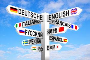 Como usar a localização para atrair clientes globais