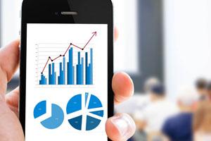 Como medir o sucesso de eventos